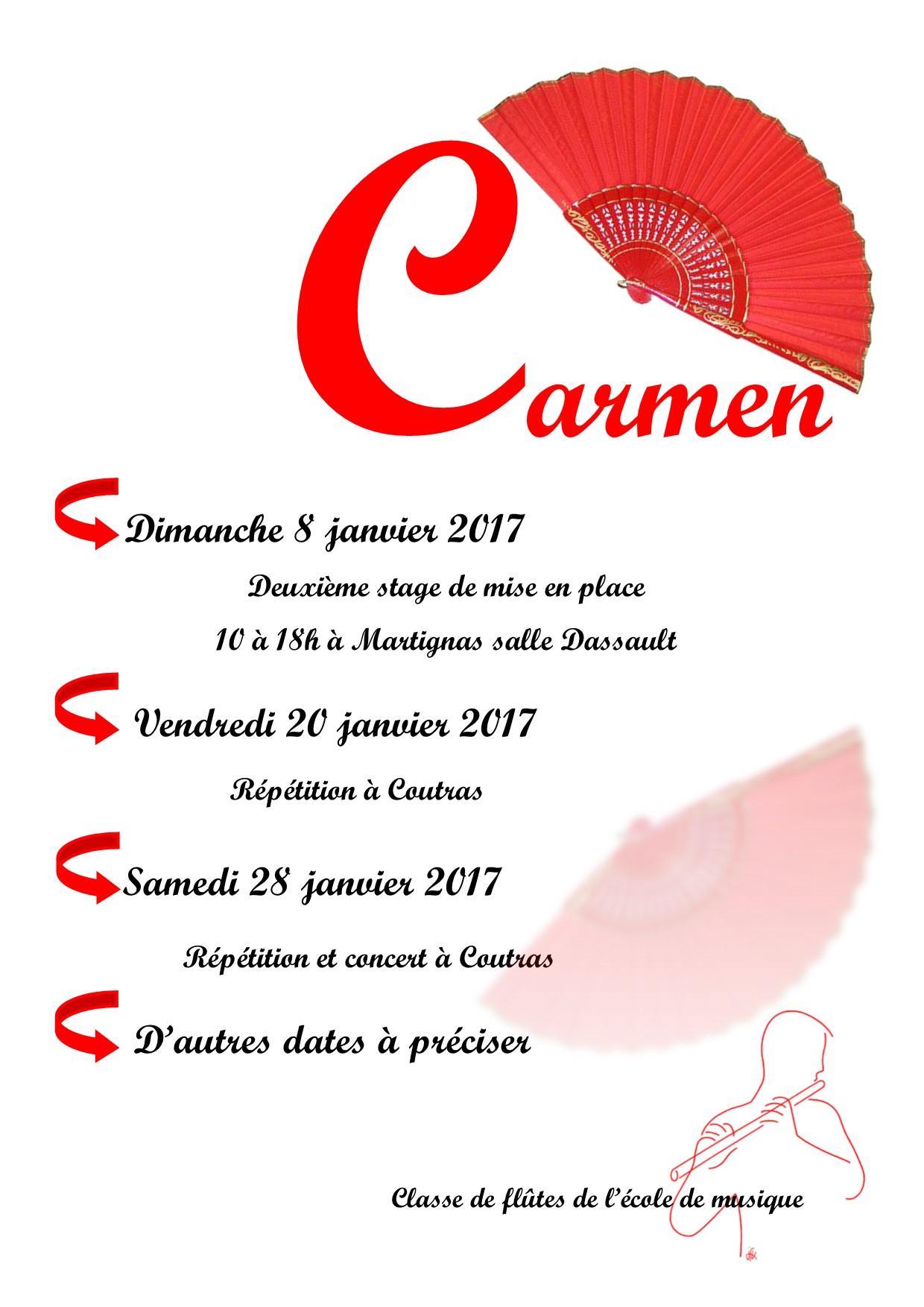 flyer-carmen-avec-le-stage-du-8-et-20-janvier