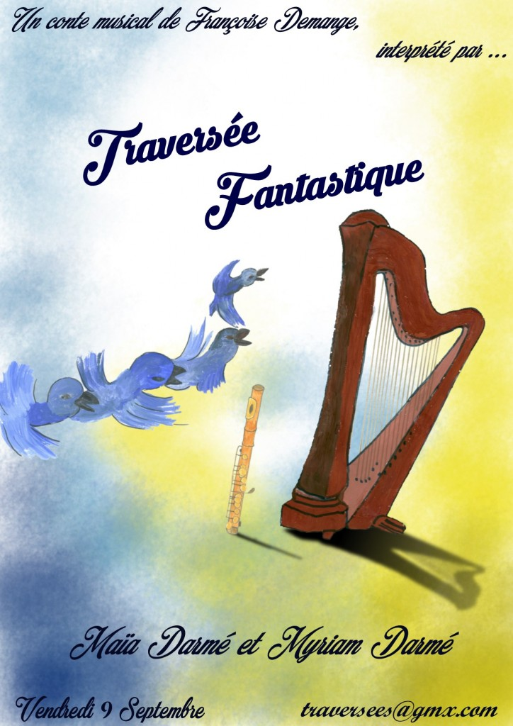 affiche-traversee-fantastique